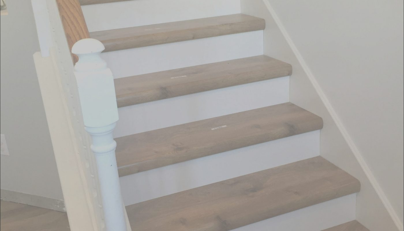 Stairs Laminate Ideas Awesome 14 Delightful Laminate Stairs Ideas S Stairs