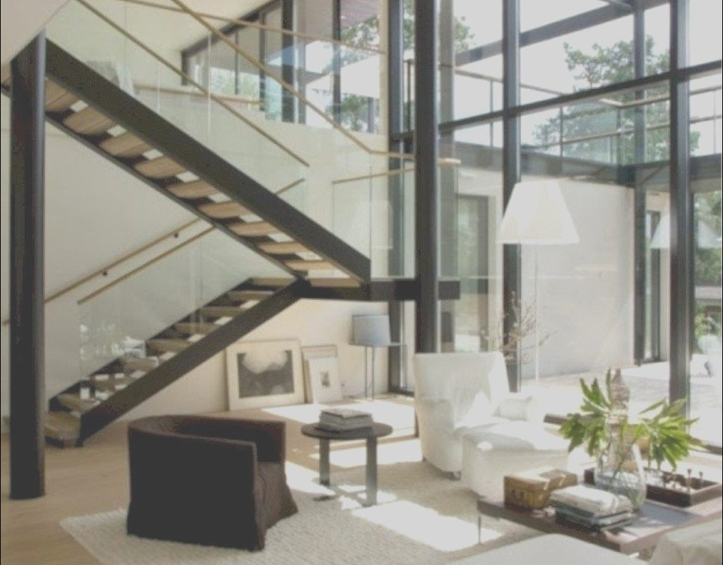 Stairs Living Room Ideas Awesome 40 Wonderful Staircase Design Ideas that Inspires Living