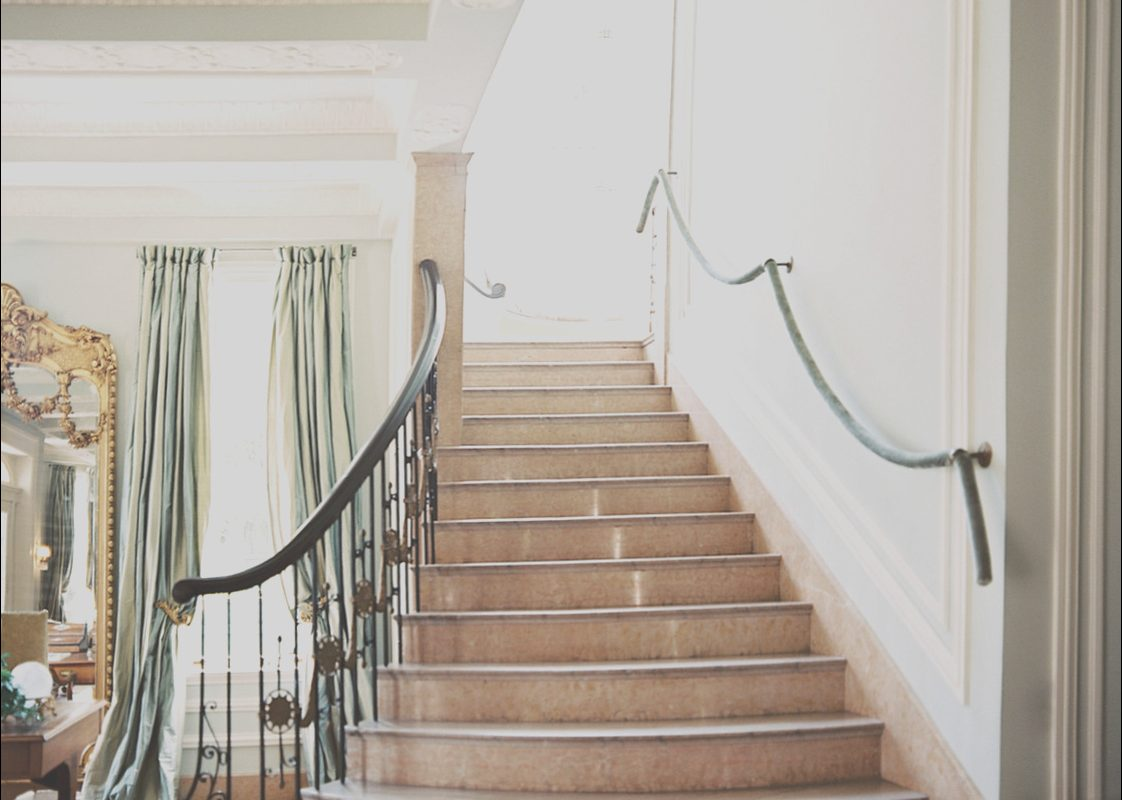 Stairs Marble Design Unique Marble Stairs S Design Ideas Remodel and Decor