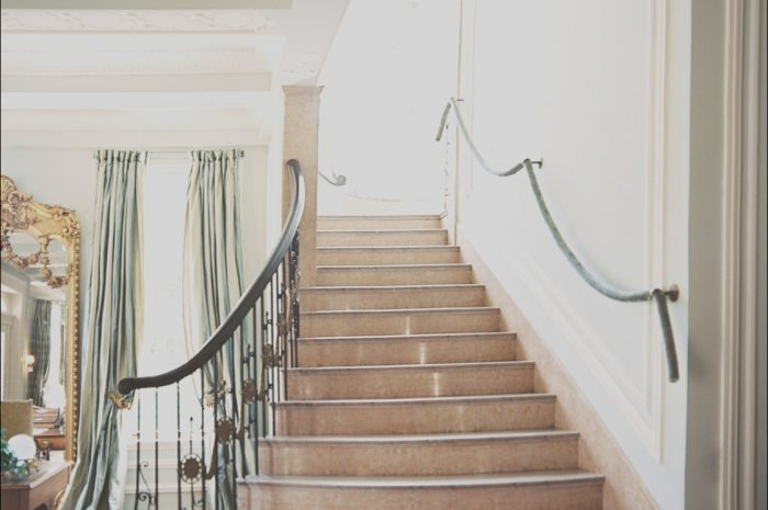 14 Majestic Stairs Marble Design Gallery