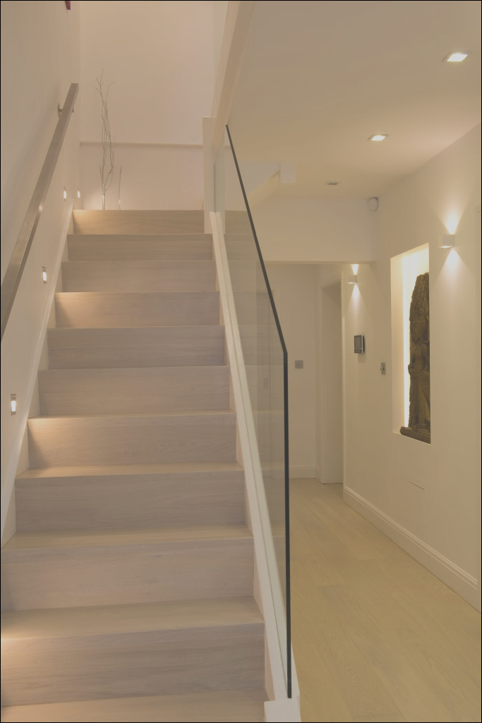 staircase collection filter=corridor hallway stairs style minimalist&collection type=space