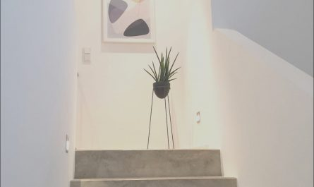 Stairs Mirror Design Inspirational Pin by Masheal On Mirror