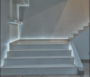 Stairs Modern Tiles Elegant 75 Beautiful Modern Tile Staircase & Ideas