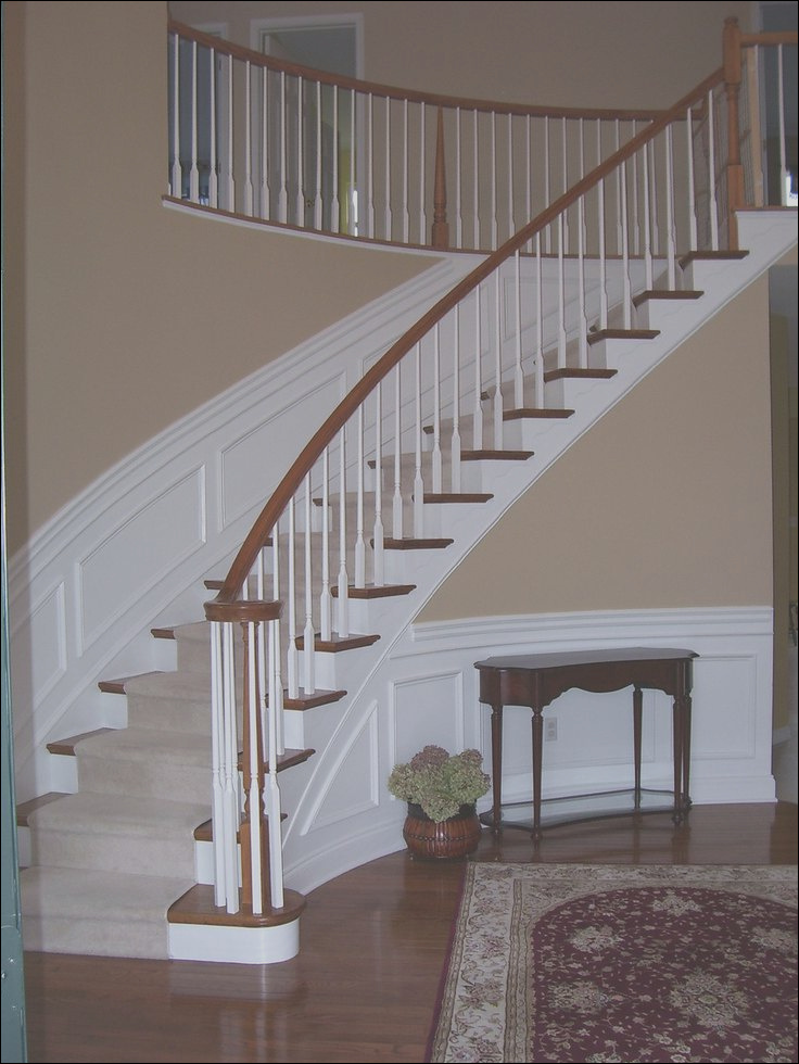wainscotting design ideas