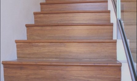 Stairs Nosing Ideas Unique Stair Nosing Ideas – How to Choose A Slip Resistant Edge