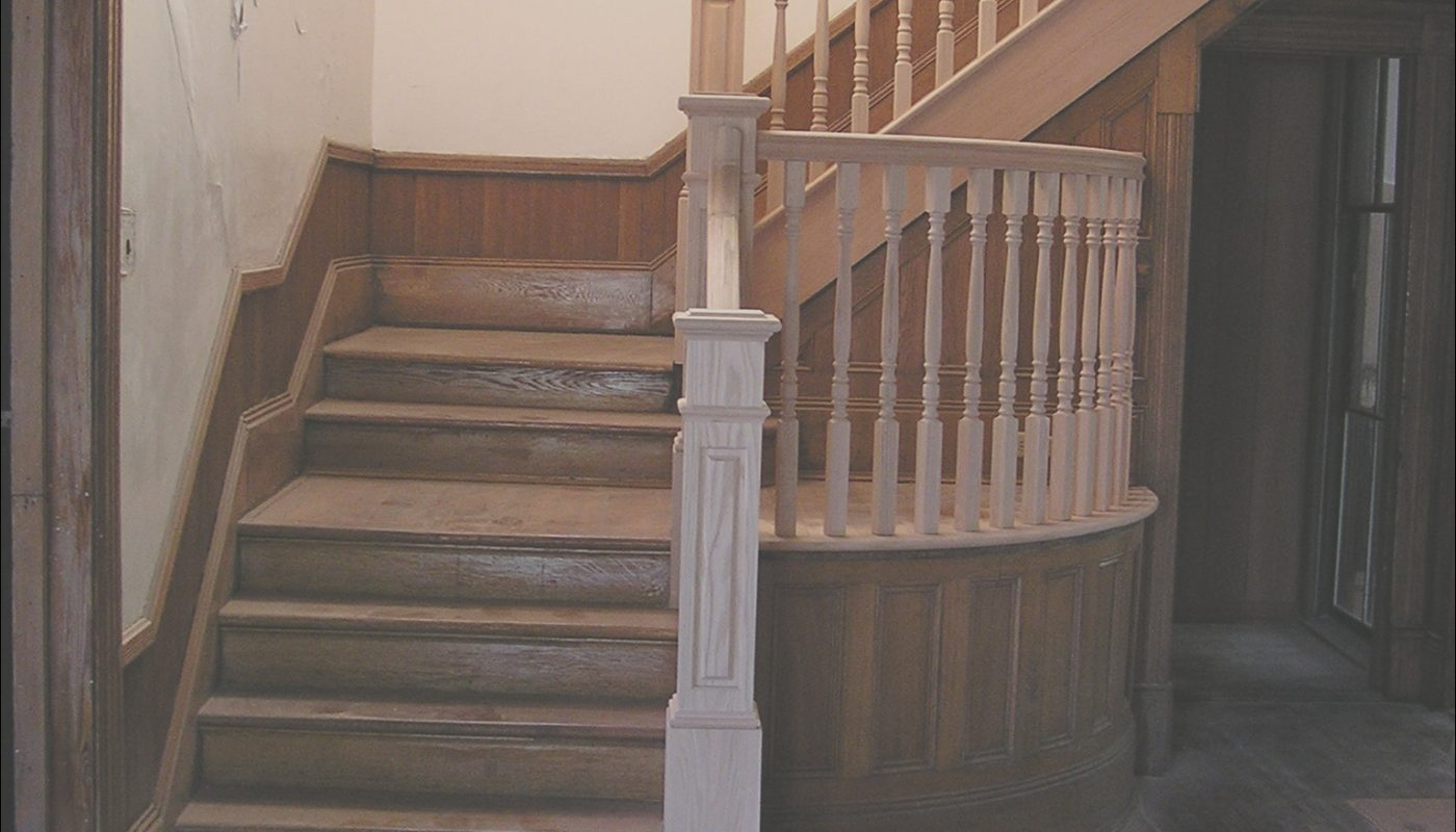 Stairs Old House Luxury Related Keywords & Suggestions for Old House Stairs