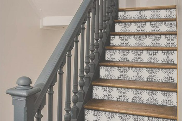 9 Entertaining Stairs Photography Ideas Image