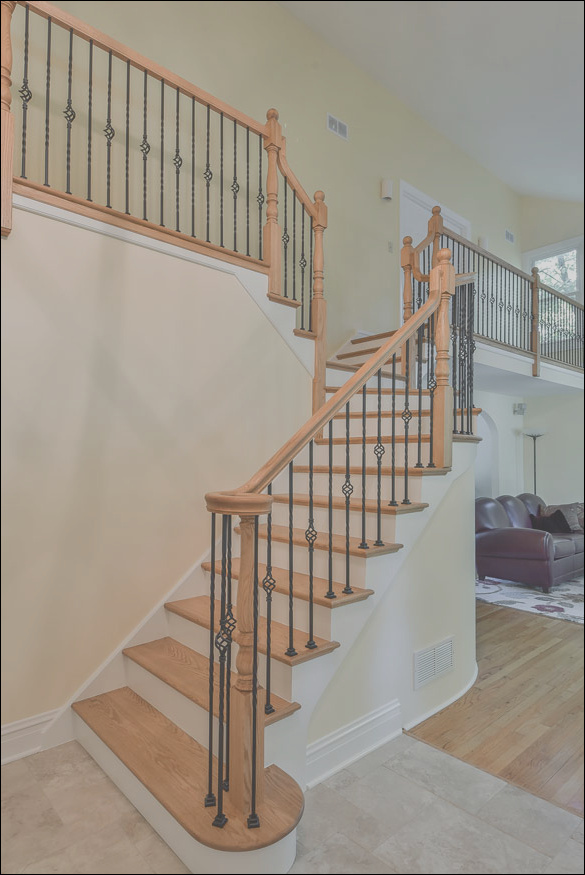 ingenious stairway design ideas for your staircase remodel