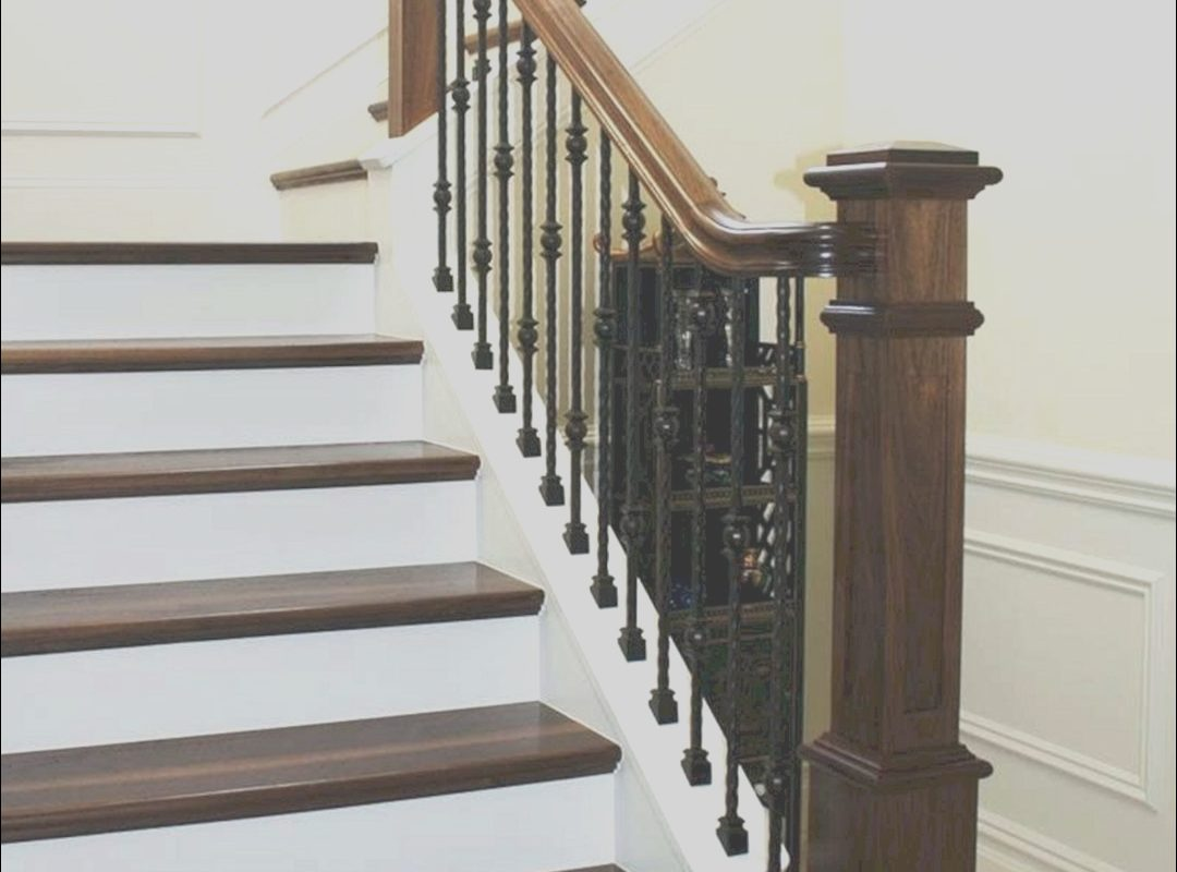 Stairs Remodel Ideas Unique 15 Gorgeous Staircase Remodel Ideas for Your Home