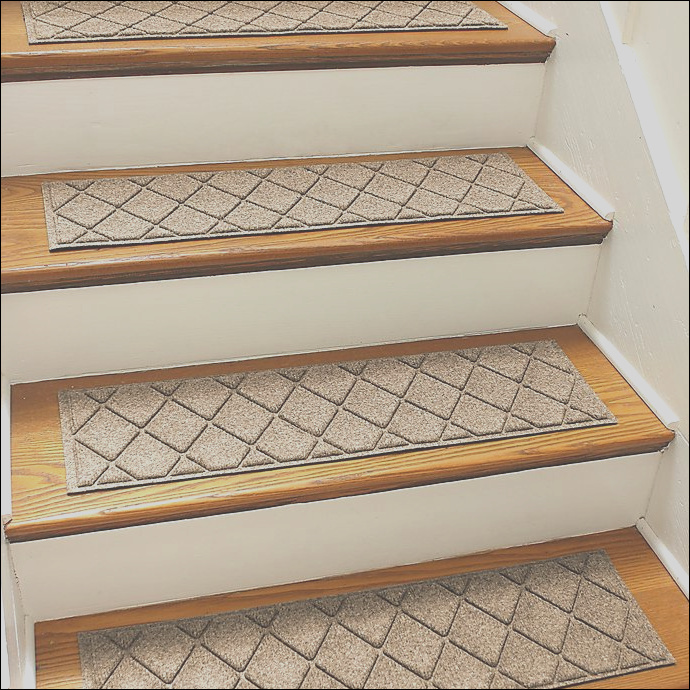stair treads canada