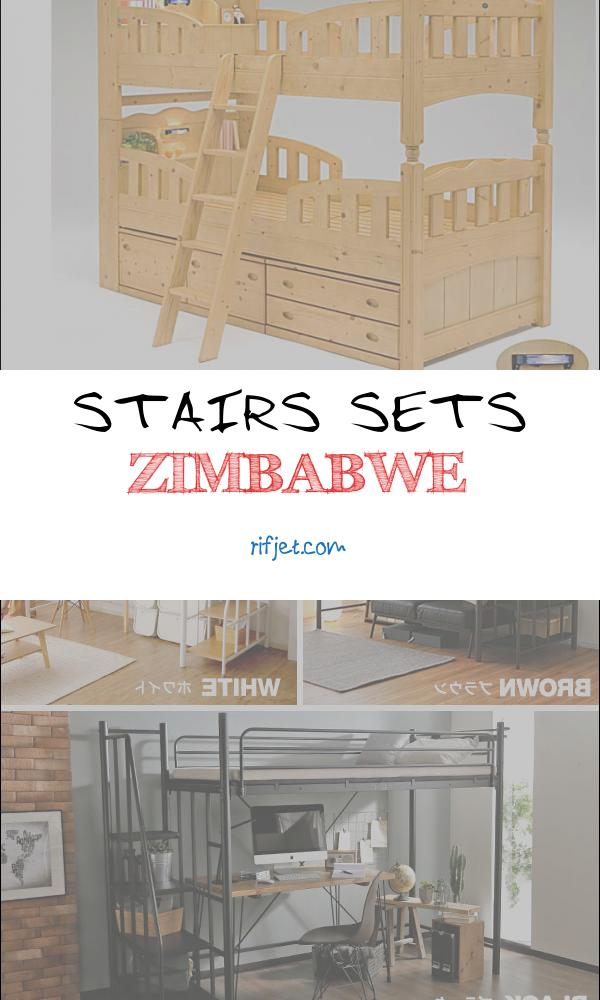 Stairs Sets Zimbabwe Unique 10 Terrific Stairs Furniture Zimbabwe S Stairs