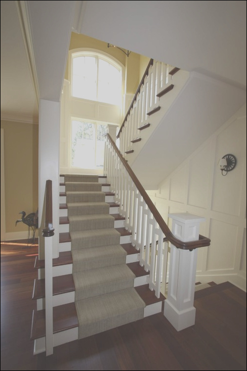 what is the ideal spec of stairs height and width of stairs thanks
