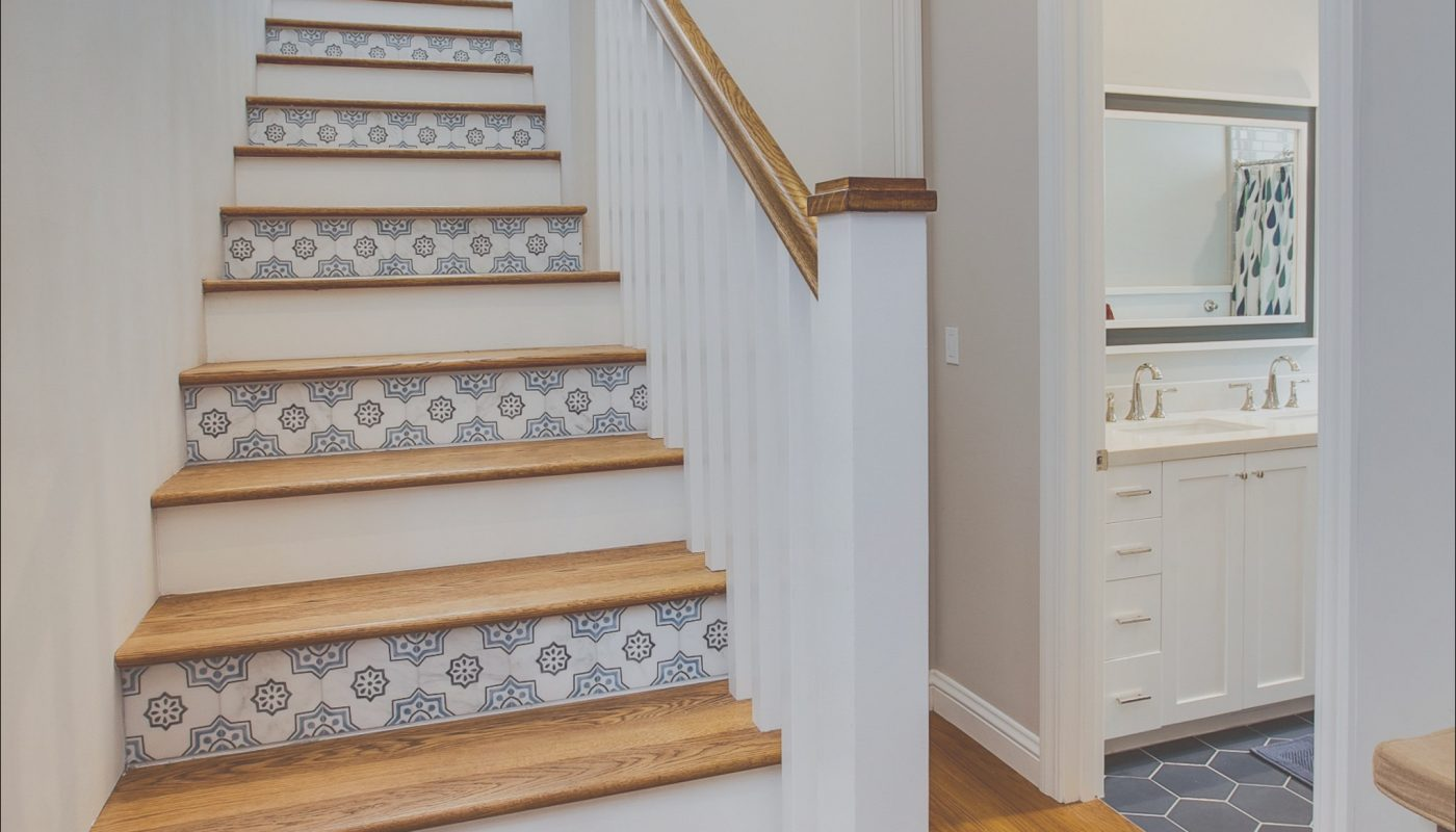 Stairs Tiles Design for Home Best Of Chapman Collection Pattern Tiles
