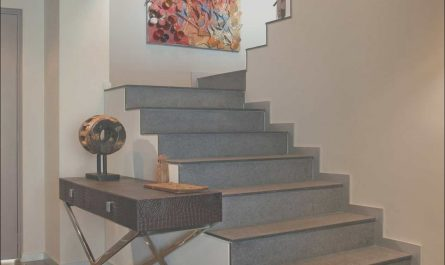 Stairs Wall Paint Design Unique top 10 Wonderful Staircase Wall Painting Ideas to Inspire