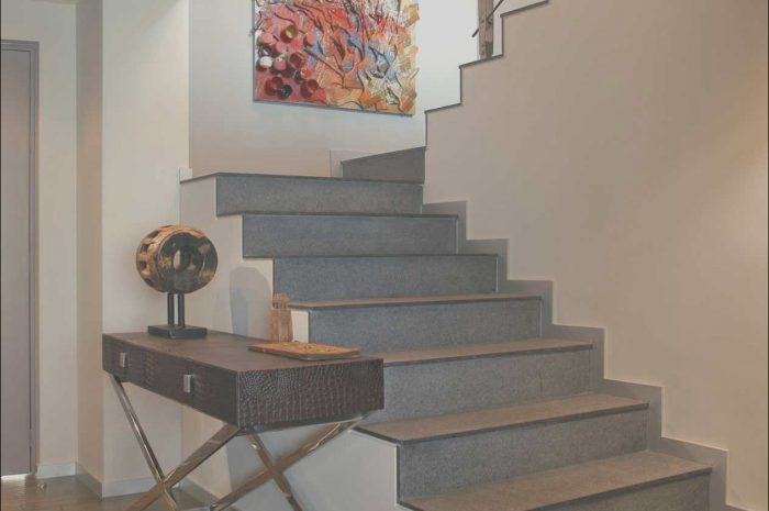 14 Good Stairs Wall Paint Design Photography