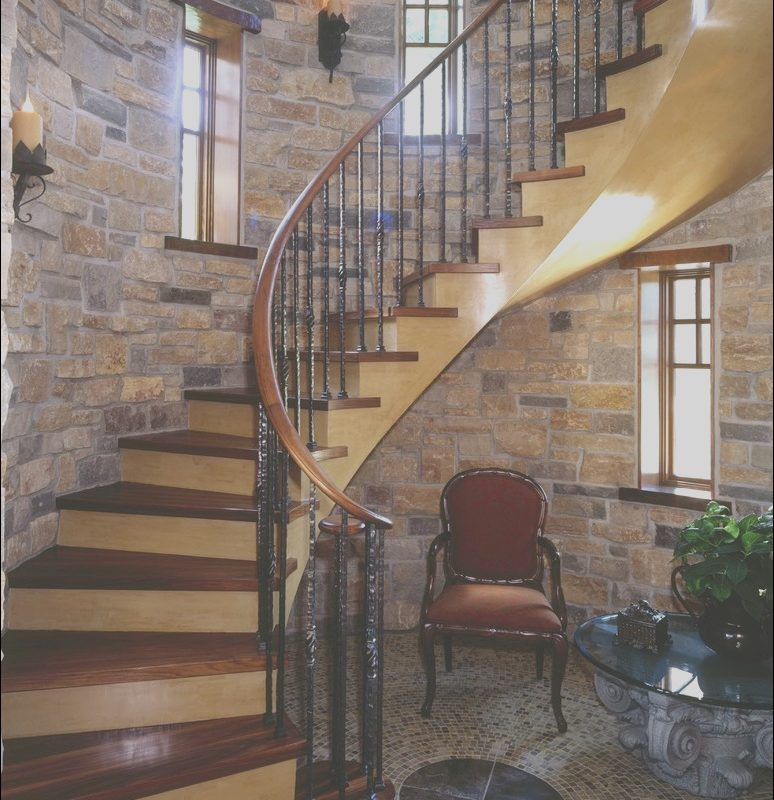 Stairs Wall Tiles Design New Tiles Design and Tile Contractors Tiles for Stairs Wall
