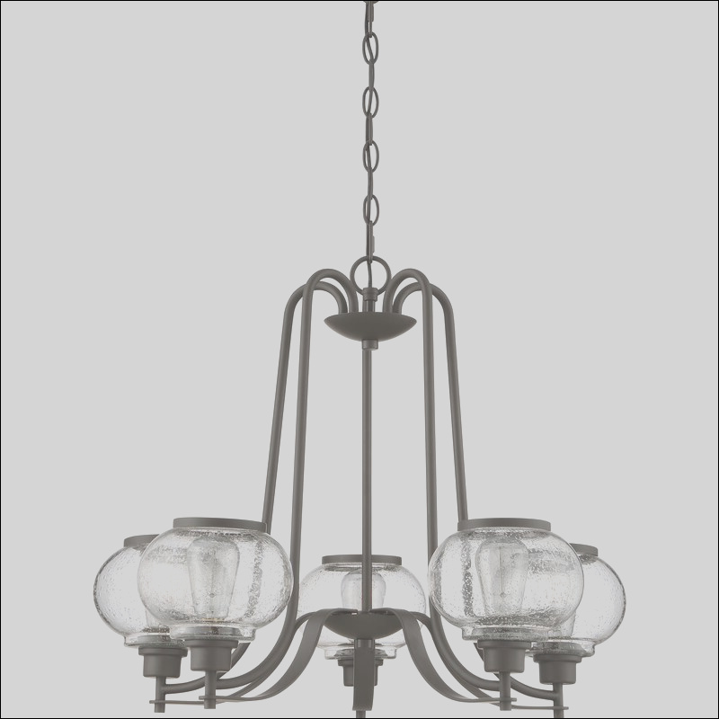 three posts spofford 5 light shaded classic traditional chandelier w