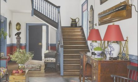 Top Of Stairs Decor Elegant 55 Best Staircase Ideas top Ways to Decorate A Stairway