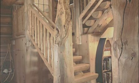 Tree House Stairs Design Beautiful to Grab 50 Free Woodworking Plans