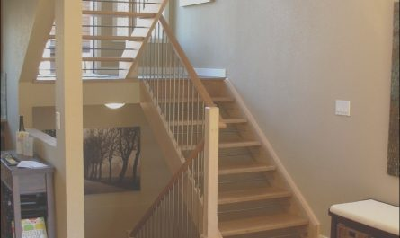 Under Open Stairs Ideas Inspirational Pin by Allita Ramos On Home