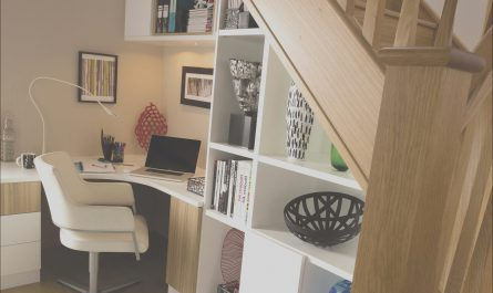 Under Stairs Furniture Ideas Beautiful Stylish Understairs Study Neville Johnson