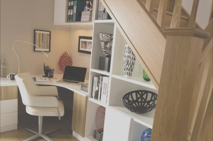 11 Liveable Under Stairs Furniture Ideas Collection