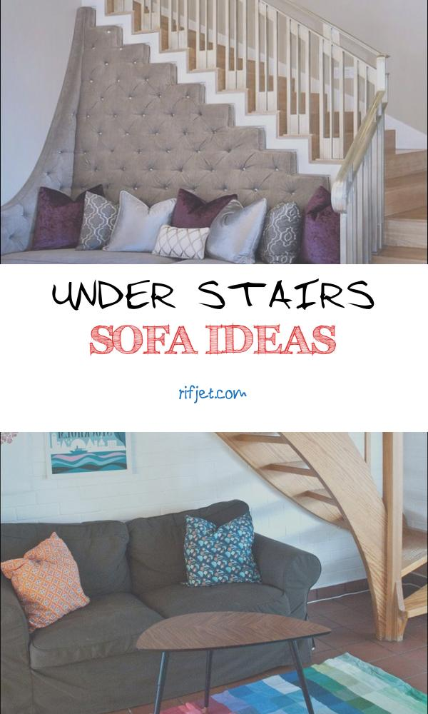 Under Stairs sofa Ideas Inspirational Under Stair Couch Home Decor Ideas