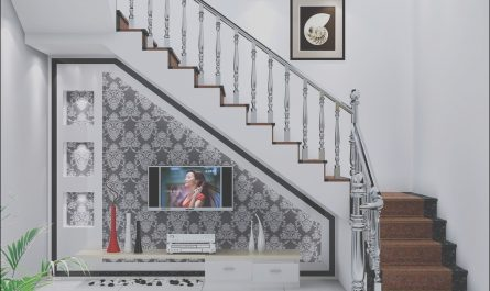 Wall Under Stairs Decorating Ideas Lovely Stunning Under Stairs Ideas for Minimalist House
