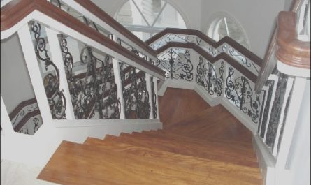 Wood Stairs Design Philippines Luxury Philippine House Pictures