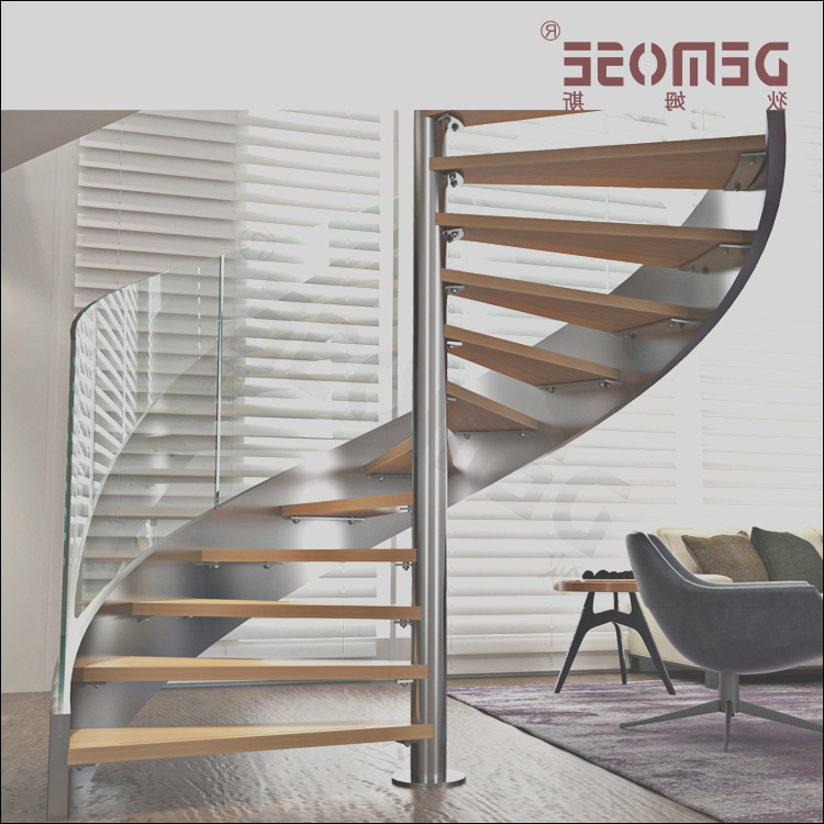 spiral stairs for sale in philippines