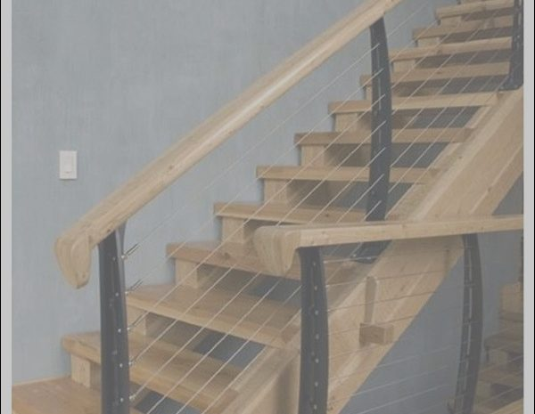 11 Good Wooden Grill for Stairs Gallery