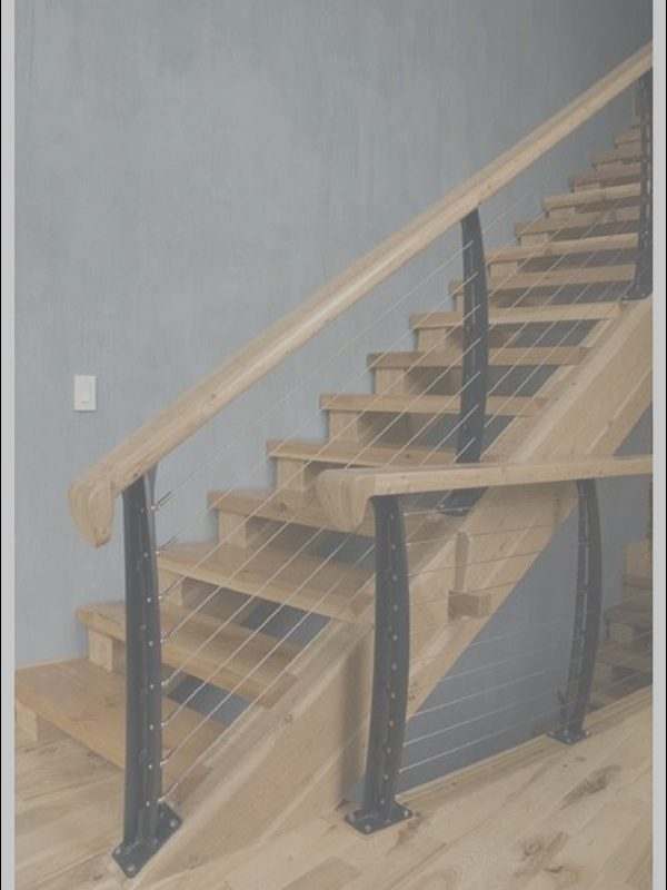 Wooden Grill for Stairs Elegant 15 Limited Wooden Stairs Grill Design S Stairs