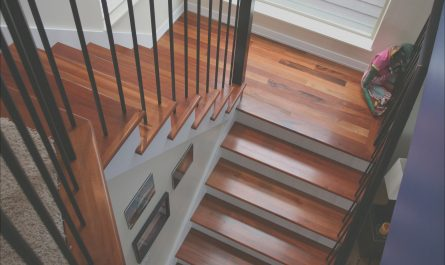Wooden Staircase Design Fresh 15 Unique Wooden Stair Design Ideas for Your Home