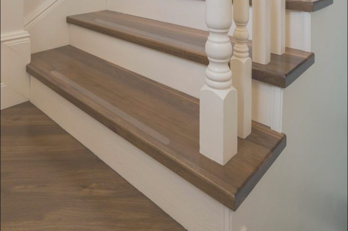 11 Appealing Wooden Stairs Anti Slip Photos