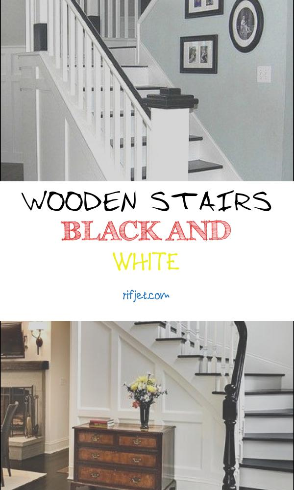 Wooden Stairs Black and White Best Of Image Result for Black and White Staircase