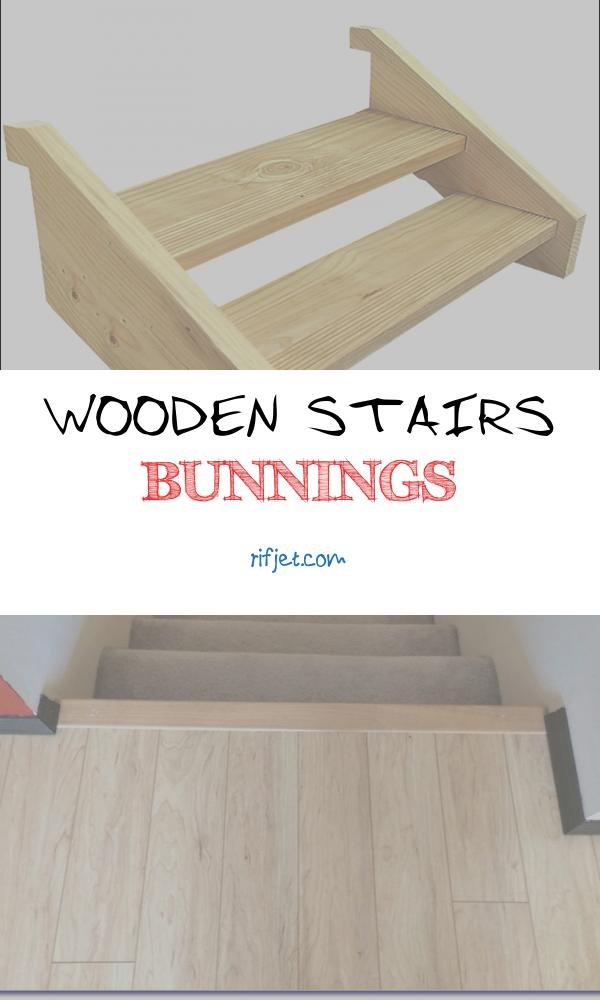 Wooden Stairs Bunnings Inspirational 8 Favorite Stairs Sets Bunnings Stairs Architecture