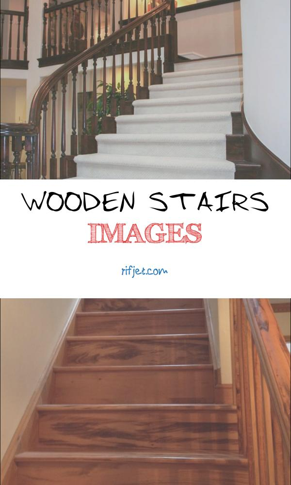 Wooden Stairs Images New Make Your Wood Stairs Less Slippery Stairsupplies™