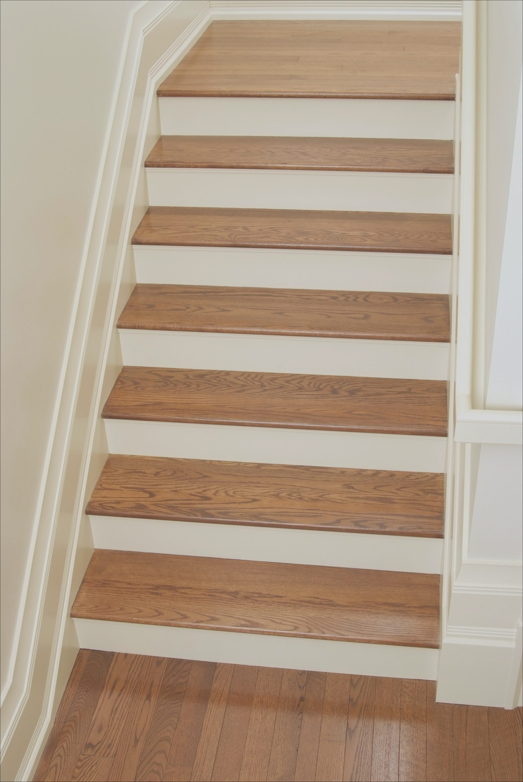 stair treads for wooden stairs