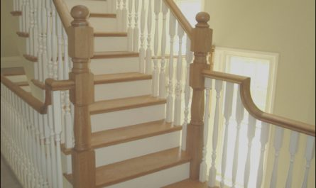 Wooden Stairs northern Ireland Best Of Auswood Joinery Magherafelt Wooden Stairs Londonderry