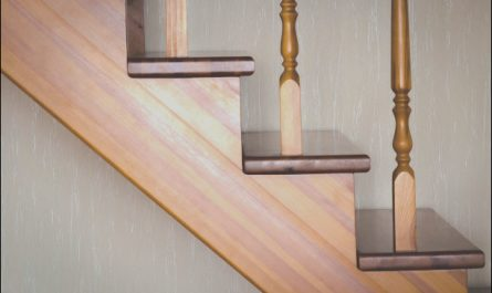 Wooden Stairs Side View Best Of top Stairs Side View Stock S and