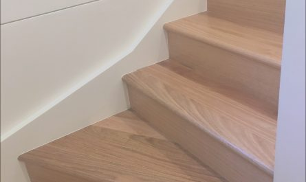 Wooden Stairs Varnish Luxury Timber Varnish Applied to A Staircase Polyurethane