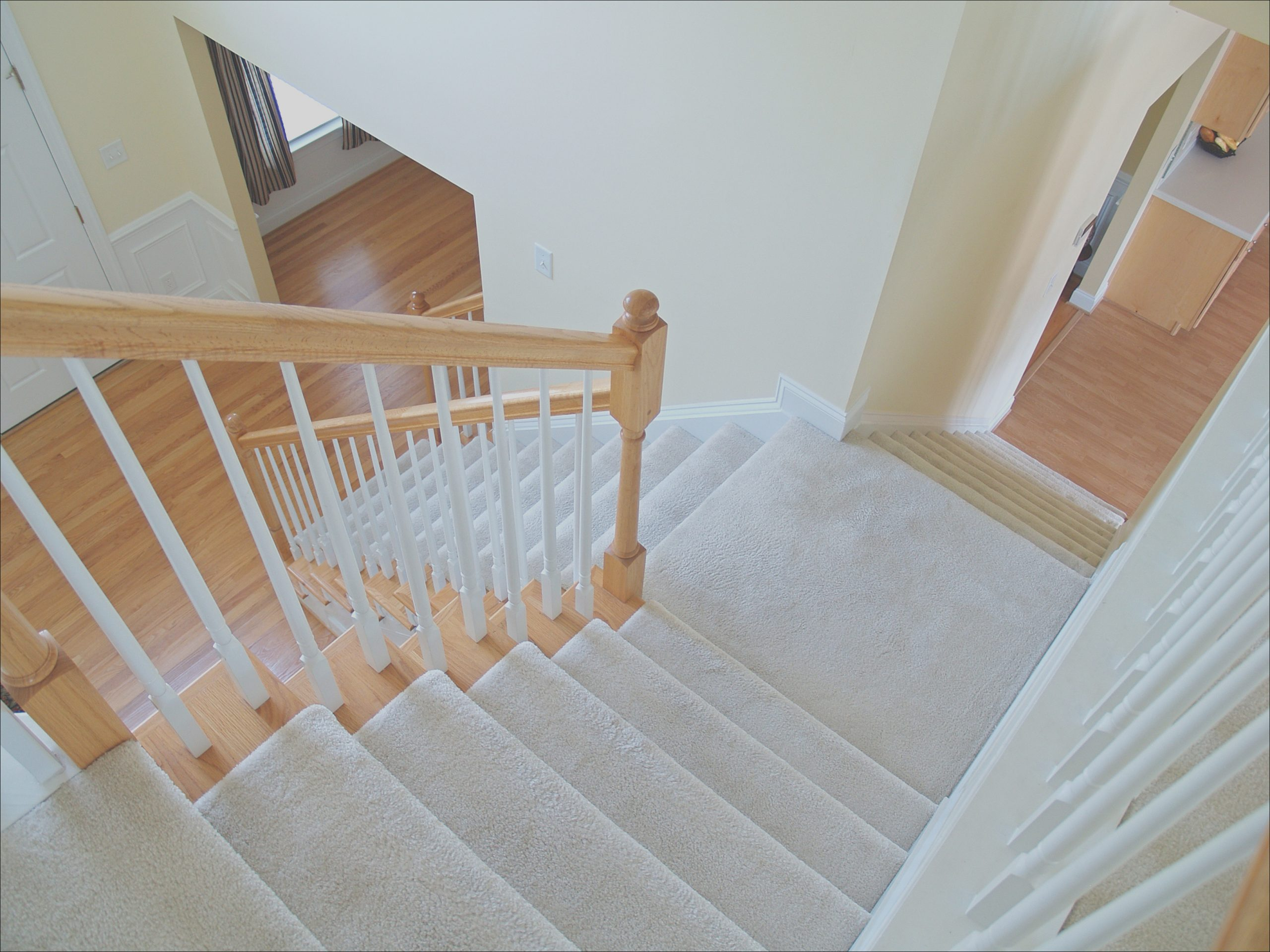 carpet for wood stairs