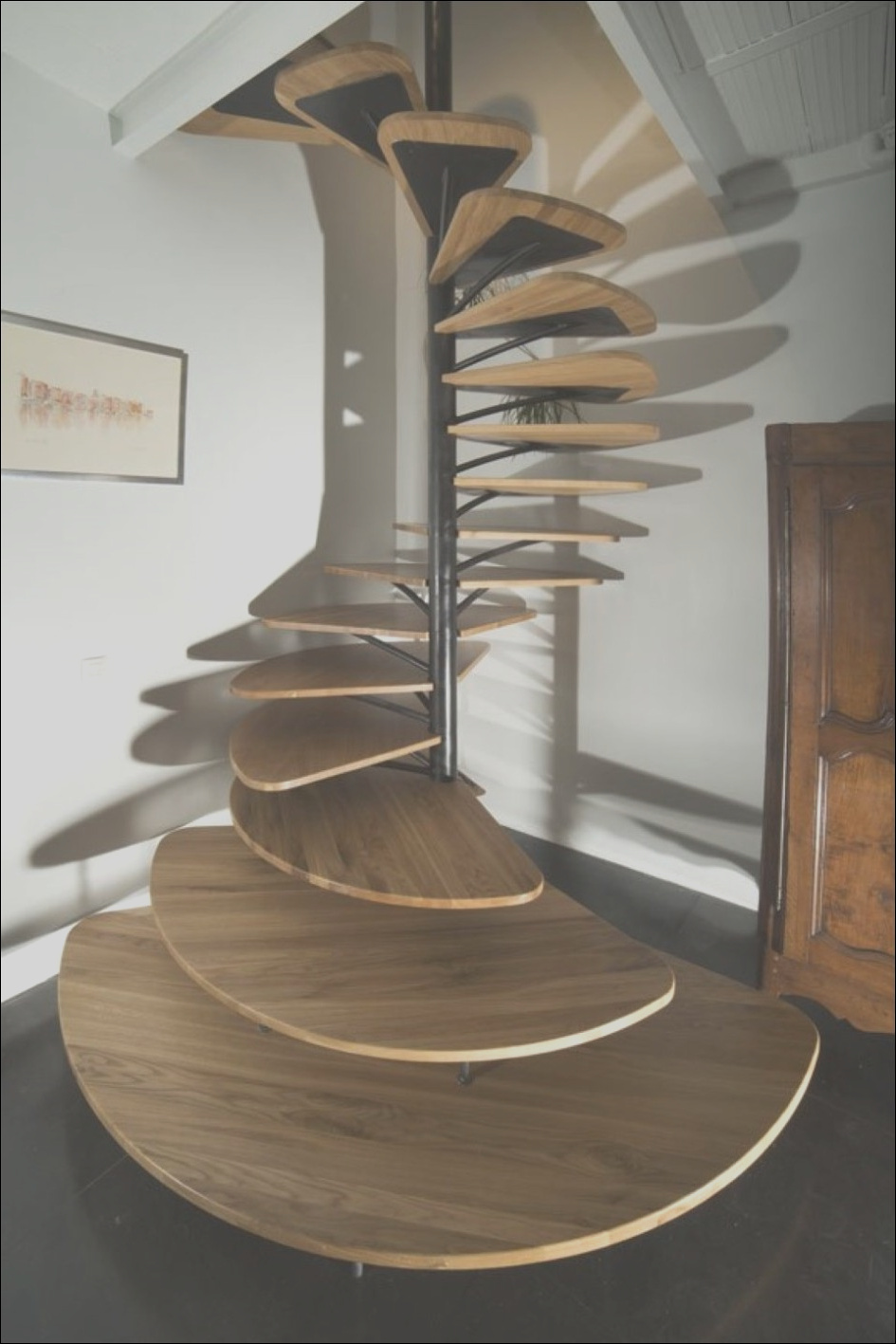12 most amazing staircase with inspiring designs