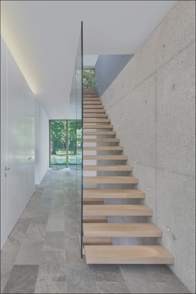 amazing modern staircase ideas will take attention