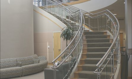 Architectural Stairs Design Awesome Staircase Architecture