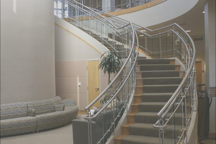 8 top Architectural Stairs Design Stock