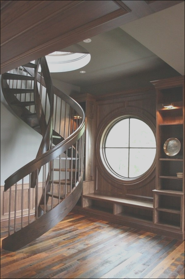 attic stairs design ideas pros cons