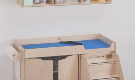 Baby Change Table with Stairs Fresh Right Changing Table with Stairs Bo