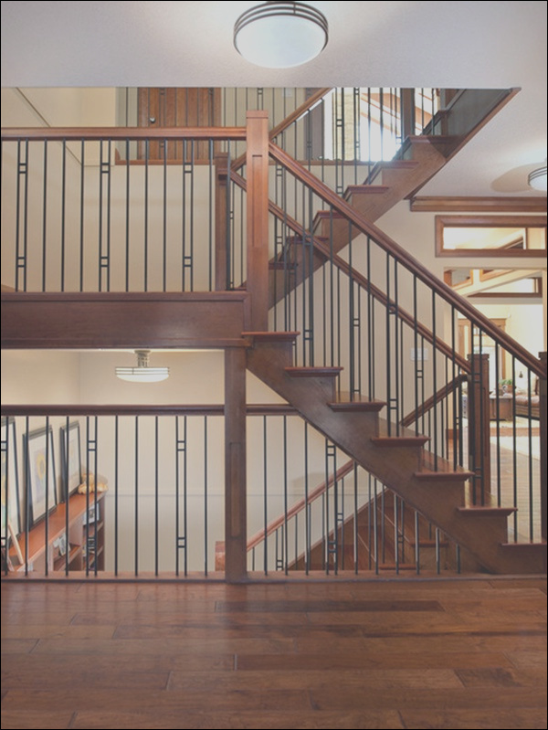 amazing grill designs for stairs balcony and windows