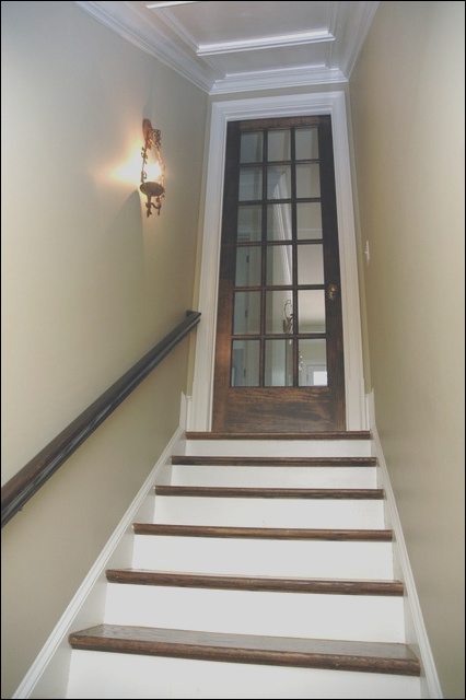 martina basement staircase traditional staircase atlanta phvw vp